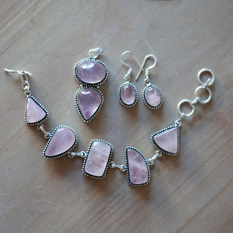 products/gcg-basics-rose-quartz-silver-earrings-earrings-7074261925972.jpg