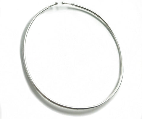 products/gcg-basics-silver-choker-collar-necklaces-10970387742804.jpg