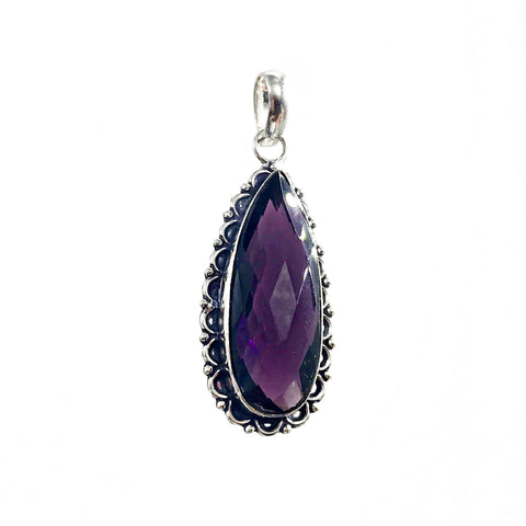 products/gcg-sweet-pea-pendant-pendants-7080627306580.jpg