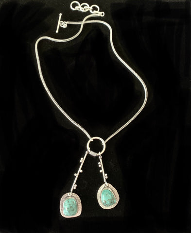 products/gcg-timeless-turquoise-necklace-necklaces-11732661010516.jpg
