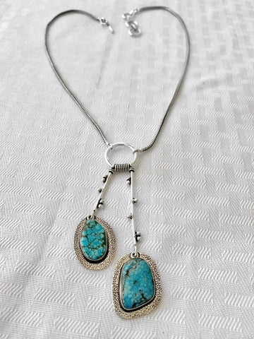 products/gcg-timeless-turquoise-necklace-necklaces-12749155303508.jpg