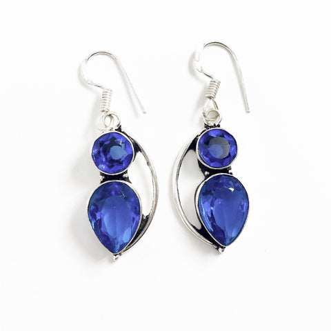 products/gulf-coast-gems-boho-boca-earrings-earrings-4280285331540.jpg