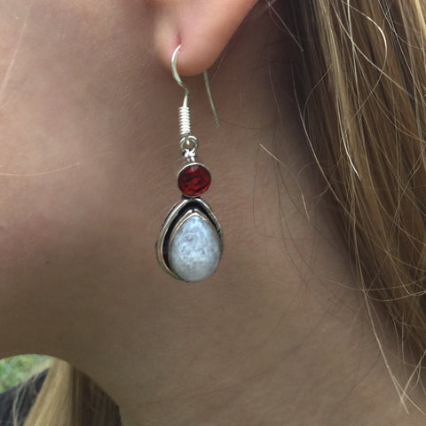 products/gulf-coast-gems-boho-fire-and-ice-earrings-earrings-7041836613716.jpg