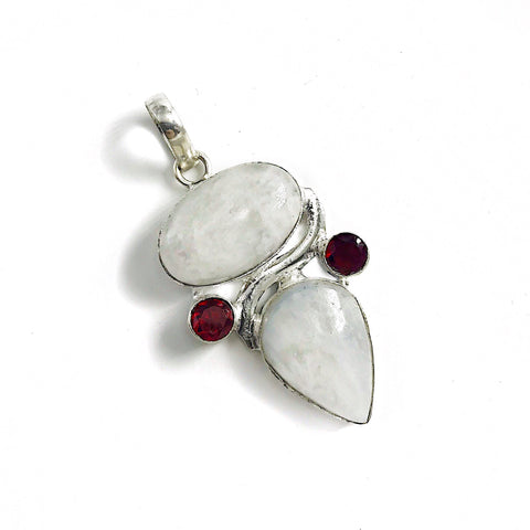 products/gulf-coast-gems-boho-fire-and-ice-pendant-pendants-7026558828628.jpg
