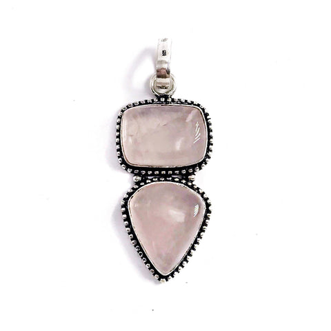 products/gulf-coast-gems-boho-gcg-basic-rose-quartz-pendant-pendants-6995343016020.jpg