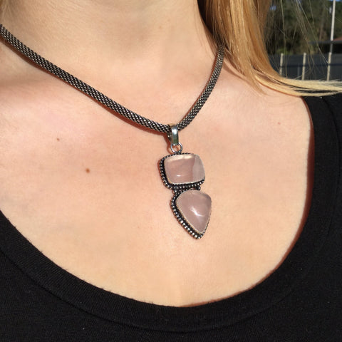 products/gulf-coast-gems-boho-gcg-basic-rose-quartz-pendant-pendants-7014590218324.jpg