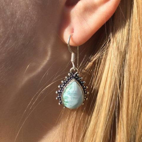products/gulf-coast-gems-boho-gcg-basics-larimar-silver-earrings-earrings-7014621216852.jpg