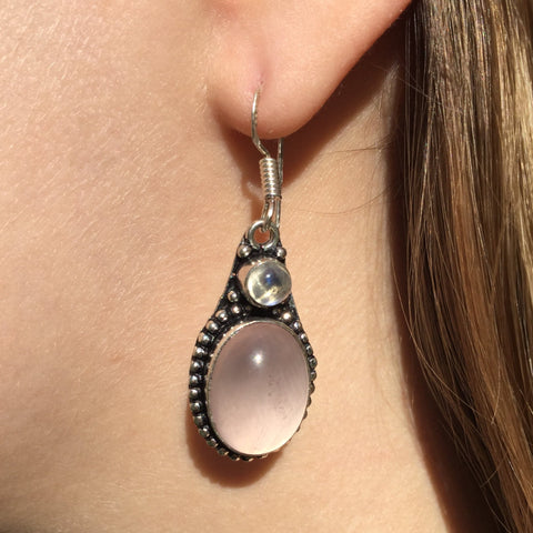 products/gulf-coast-gems-boho-gcg-basics-rose-quartz-silver-earrings-earrings-7014613057620.jpg