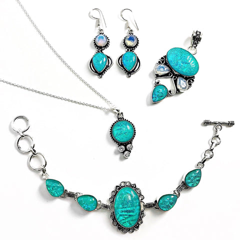 products/gulf-coast-gems-boho-gcg-southern-lights-collection-bundle-light-blue-collection-bundle-6948130062420.jpg