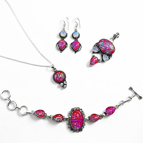products/gulf-coast-gems-boho-gcg-southern-lights-collection-bundle-pink-collection-bundle-6948144578644.jpg