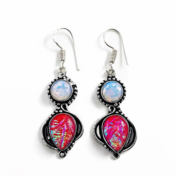 Gulf Coast Gems BOHO GCG Southern Lights Collection Bundle - PINK Collection Bundle