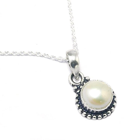 products/gulf-coast-gems-boho-gcg-vintage-pearl-dainty-necklace-necklaces-7028824965204.jpg