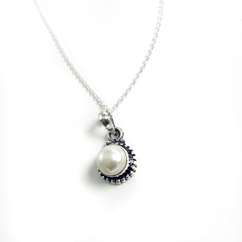 products/gulf-coast-gems-boho-gcg-vintage-pearl-dainty-necklace-necklaces-7038712053844.jpg