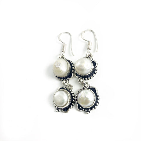 products/gulf-coast-gems-boho-gcg-vintage-pearl-earrings-earrings-7038708777044.jpg