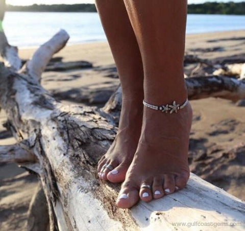 products/gulf-coast-gems-boho-starfish-anklet-body-jewelry-2602401661038.jpg