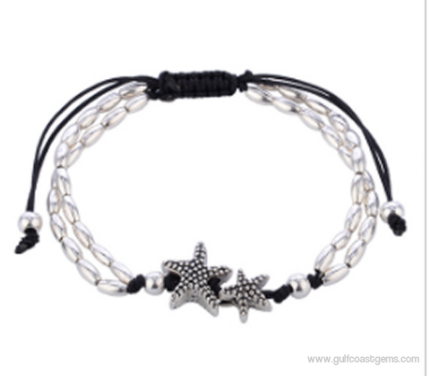 products/gulf-coast-gems-boho-starfish-anklet-body-jewelry-2602401693806.png