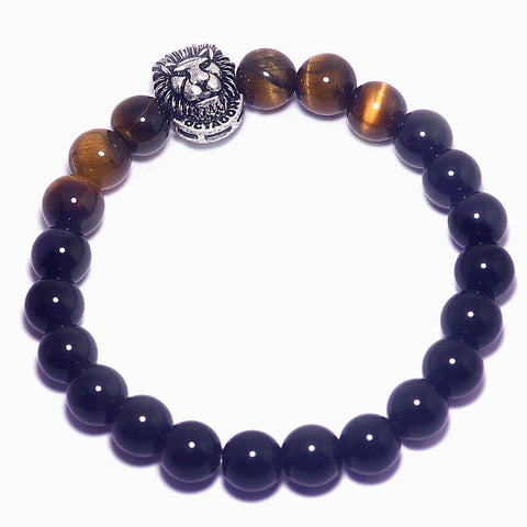products/gulf-coast-gems-boho-support-octagon-wildlife-sanctuary-lion-head-bracelet-bracelets-4188558557268.jpg