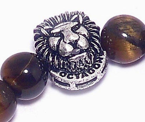 products/gulf-coast-gems-boho-support-octagon-wildlife-sanctuary-lion-head-bracelet-bracelets-4188561014868.jpg