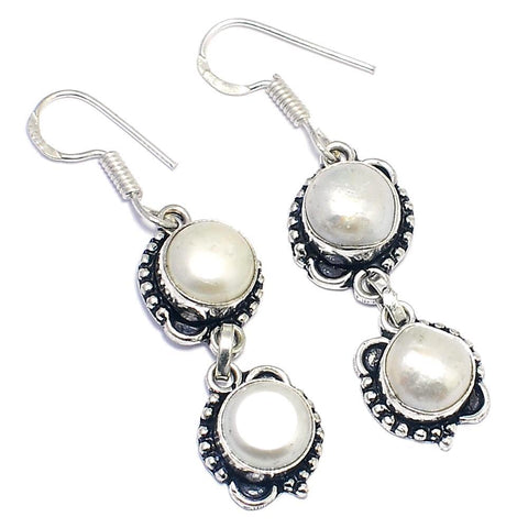 products/gulf-coast-gems-boho-vintage-pearl-earrings-earrings-6981760385108.jpg