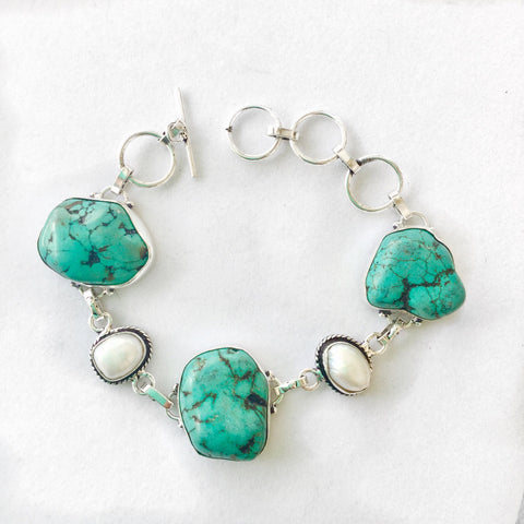 products/timeless-turquoise-biwa-pearl-silver-bracelet-bracelets-12749200162900.jpg