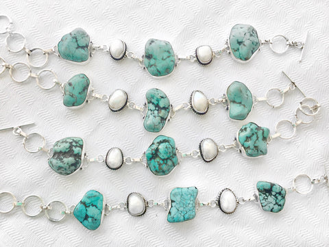 products/timeless-turquoise-biwa-pearl-silver-bracelet-bracelets-12749200261204.jpg