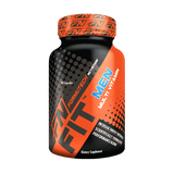 Fit Men™ Multi Vitamin