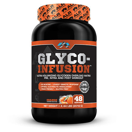 Glyco-Infusion™