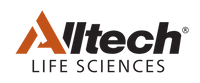 Alltech Life Sciences