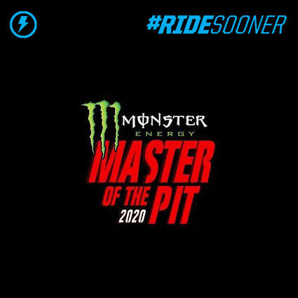 Master of the Pit 2020