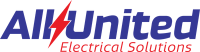 All United Electrical Solutions