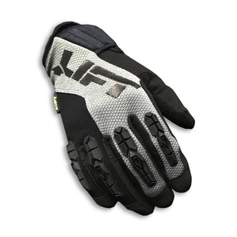 LIFT Pro Series Gloves - GRUNT