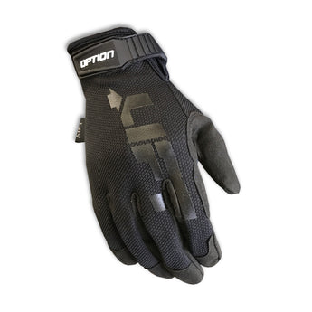 LIFT Pro Series Gloves - OPTION - Black