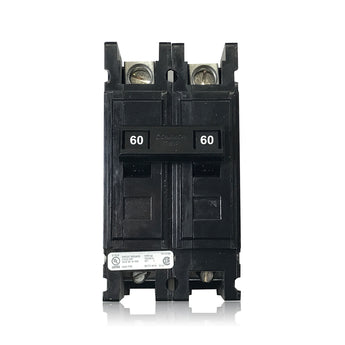 Circuit Breakers Tagged Quot Amps 60 Quot Houston Breakers And