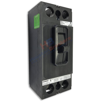 Siemens QJ22B225 2 Pole Circuit Breaker