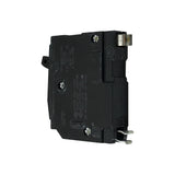QO160 1 Pole 60 Amp Type QO Square D Plug-in Circuit Breaker