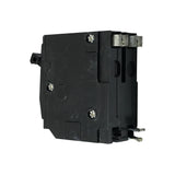 QO250 2 Pole 50 Amp Type QO Square D Plug-in Circuit Breaker