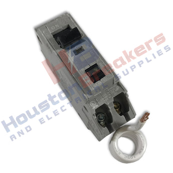 THQL1115AF2 1 Pole 15 Amp Arc Fault General Electric Circuit Breaker