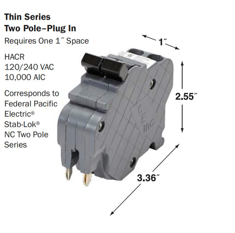 on federal pacific breakers 3 pole 60 amps, federal pacific breakers 20 amp, federal pacific breaker box, federal pacific breaker single, federal pacific breakers replacement, federal pacific type nb 2 pole 4 0,