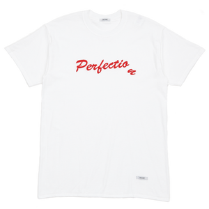 Perfection tee