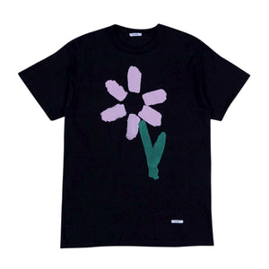 Slim Pickings tee (Restock)