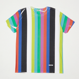 'All Sorts' rainbow charity tee