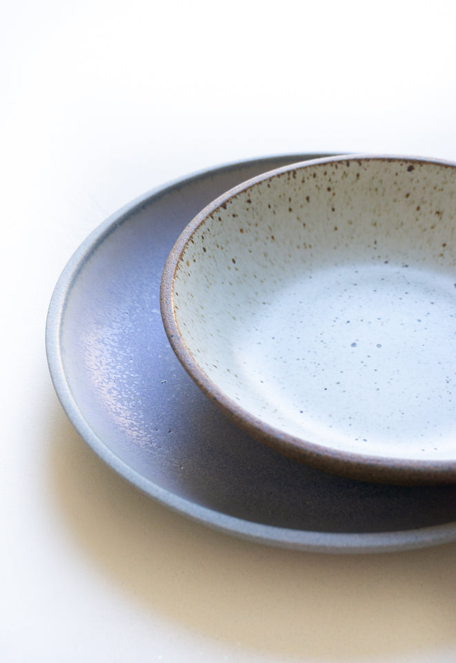 Humble Ceramics Stillness Bowl
