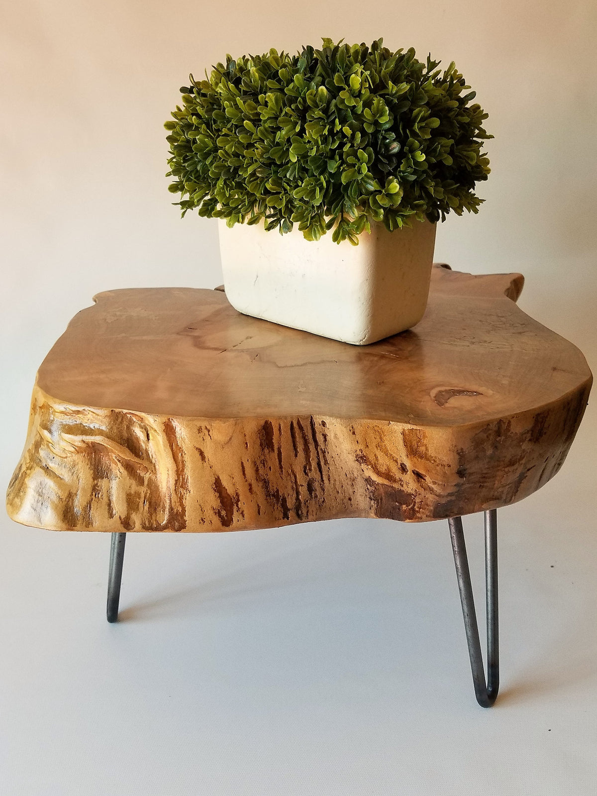 Plant Stands . Stools . Planters