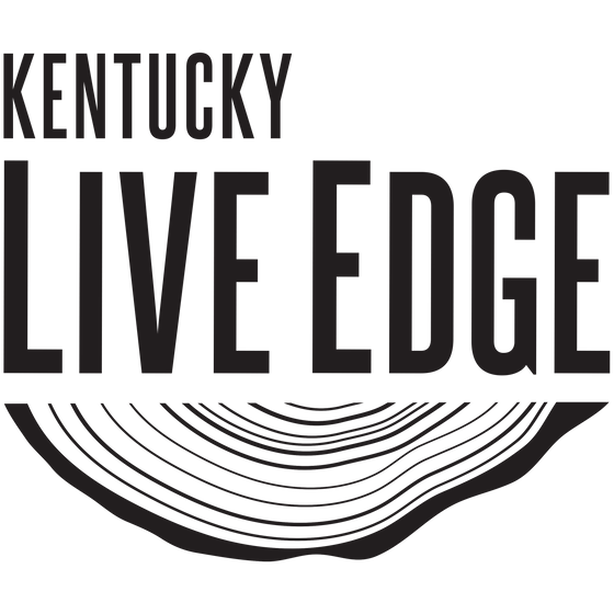 Kentucky LiveEdge