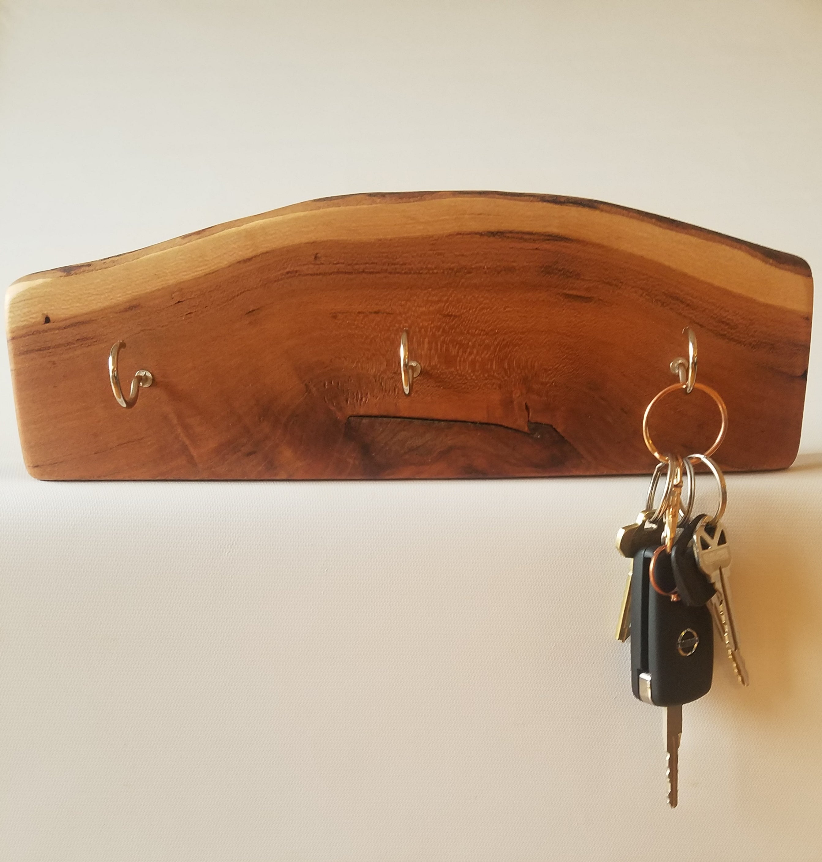 key hook holder
