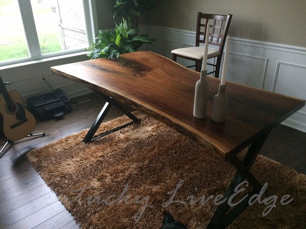 Image Result For Modern Wood Block Coffee Table