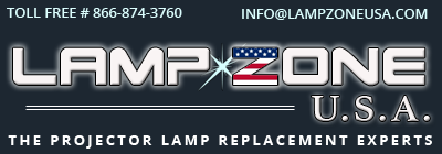 Lamp Zone USA