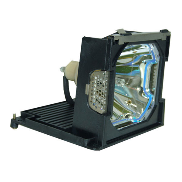 Christie 03-000649-01P - HyBrid Projector Lamp