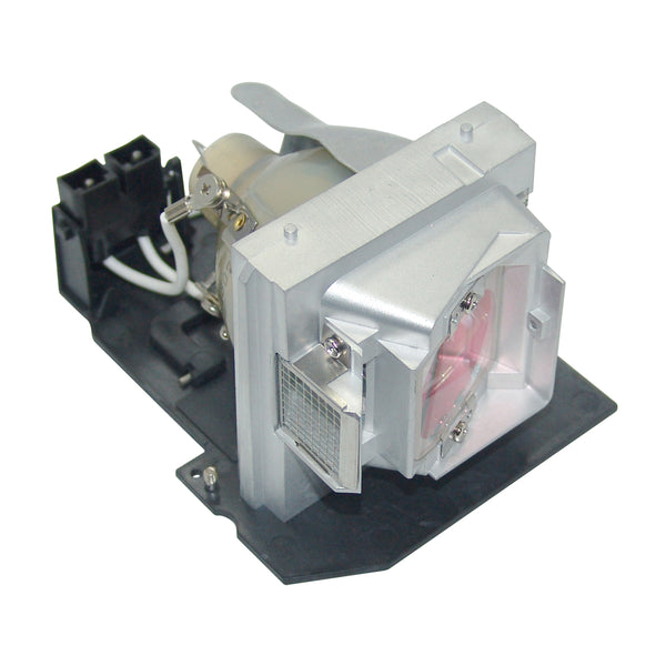 Dell 311-9421 - HyBrid Projector Lamp