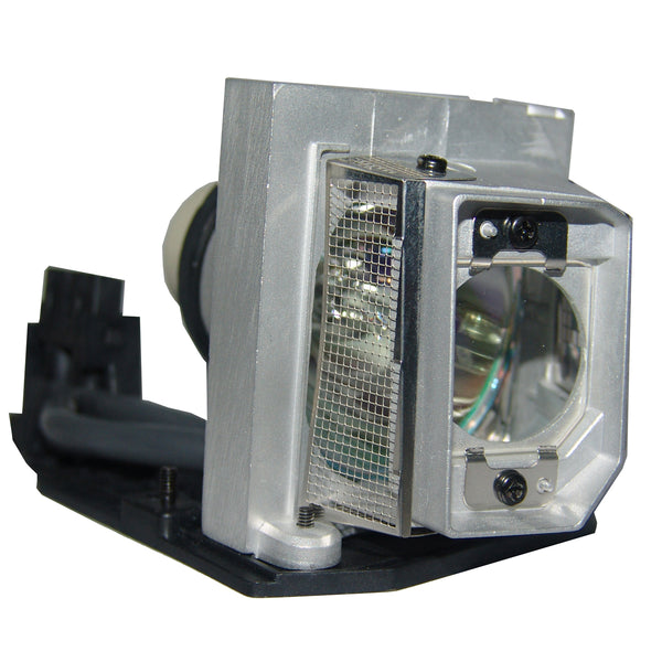 Dell 330-6581 - HyBrid Projector Lamp